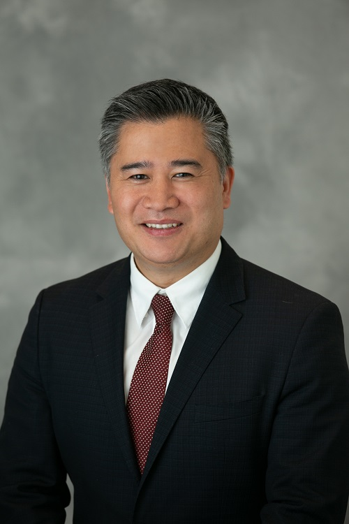 R.V. Paul Chan, MD, MSc, MBA, The Illinois Eye and Ear Infirmary, University of Illinois at Chicago