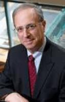 Jonathan Lass, MD, Case Western Reserve School of Medicine