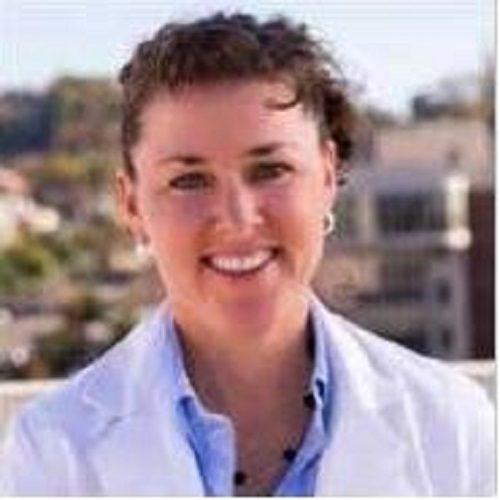 Laura Dreer, PhD, University of Alabama at Birmingham