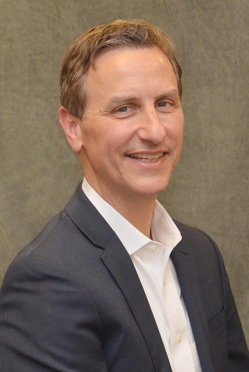 David Friedman, MD, PhD, Massachusetts Eye and Ear