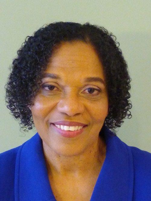 Donna Mazyck, MS, RN, NCSN, CAE, FNASN, National Association of School Nurses