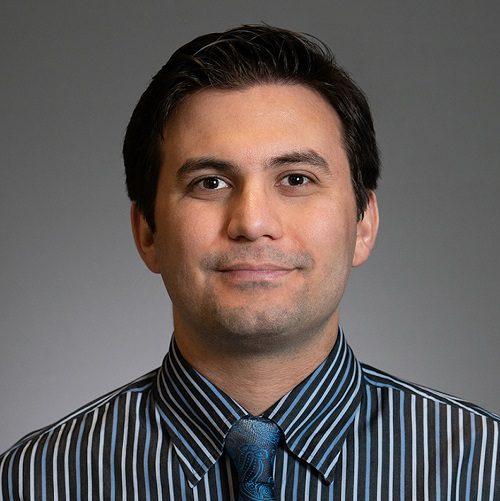 Bobeck S. Modjtahedi, MD, Southern California Permanente Medical Group